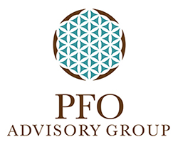 PFO Advisory Group